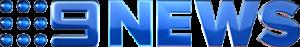 Nine News Logo