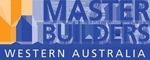 Masters Builders Logo