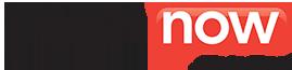 Perth Now Logo